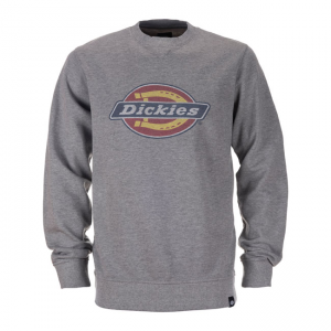 Dickies Sweater - HS Grau
