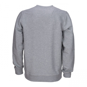Dickies Sweater - Hornbrook Grau