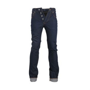 Dickies Jeans - MC Garage 5-Pocket Dark Blue