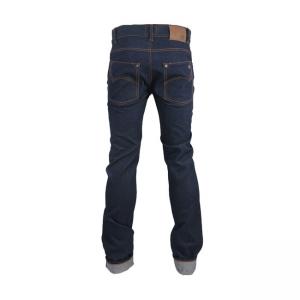 Dickies Jeans - MC Garage 5-Pocket Dunkel Blau