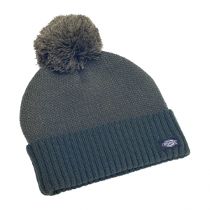 Dickies Bobble Beanie - Jonesville Dark Olive