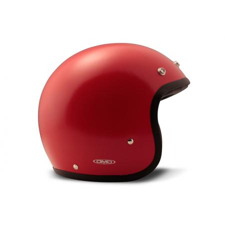 DMD Helm Vintage - Bang mit ECE