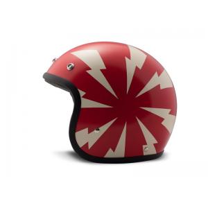 DMD Helmet Vintage - Bang with ECE