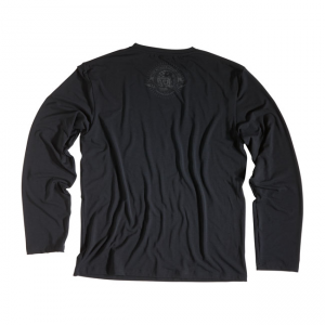Rokker Langarmshirt - Performance Long