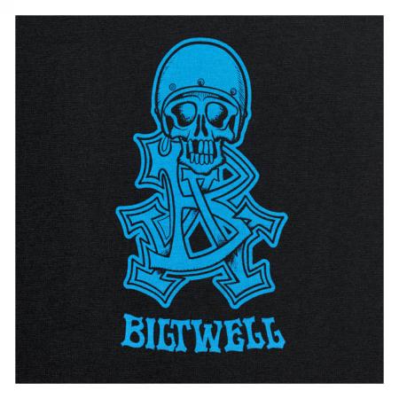 Biltwell T-Shirt - Burrito