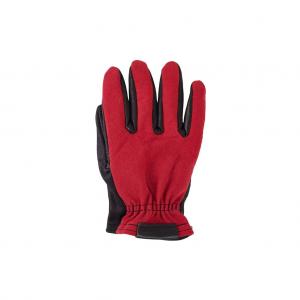 Grifter Gloves - X Godspeed