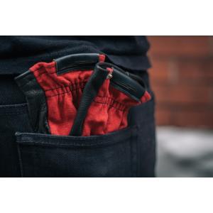 Grifter Handschuhe - X Godspeed