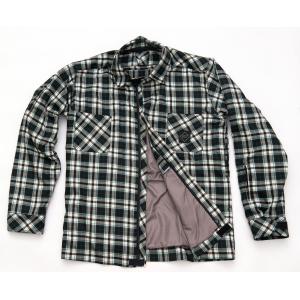 Crave Shirt - FSC 2
