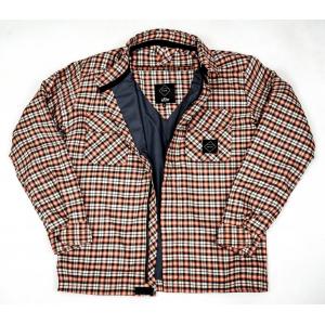 Crave Shirt - HORNET