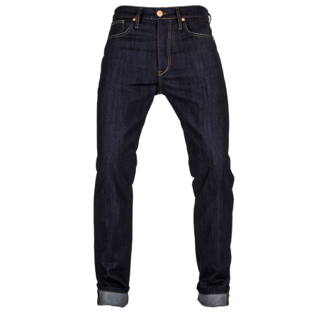 John Doe Jeans - Ironhead Mechanix