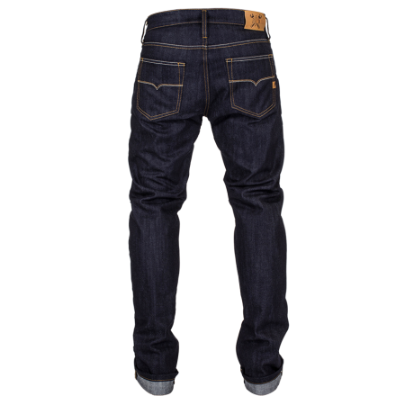 John Doe Jeans - Ironhead Mechanix