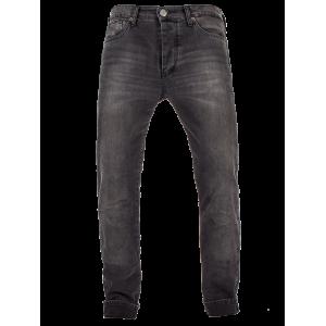 John Doe Jeans - Ironhead Mechanix Black