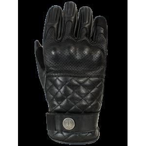 John Doe Gloves - Tracker Black