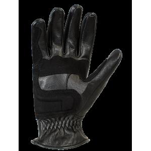 John Doe Handschuhe - Tracker Black
