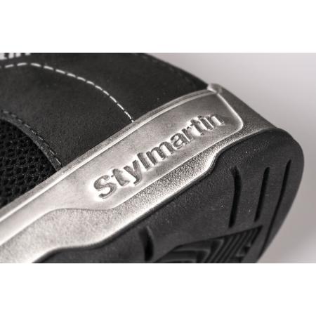 Stylmartin Sneakers - Atom
