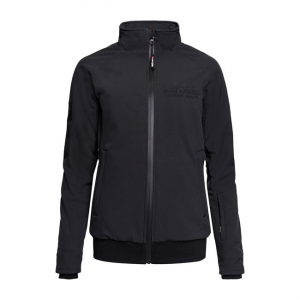 John Doe Softshell Frauen - Signature