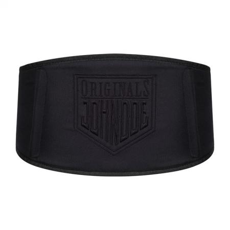 John Doe Kidney Belt - Original