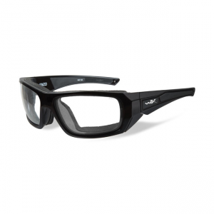 Wiley X Brille - Enzo Clear Lens