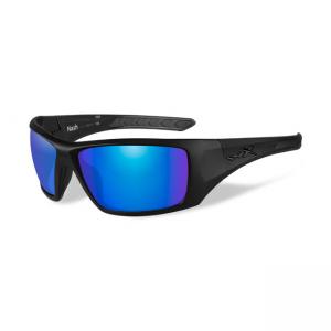 Wiley X Brille - Nash Blue Mirror