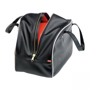 Biltwell Rover Helmtasche