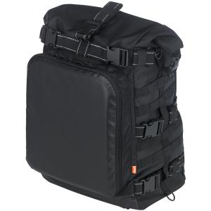 Biltwell Bag - EXFIL-80 Black