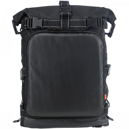 Biltwell Bag - EXFIL-80 Black