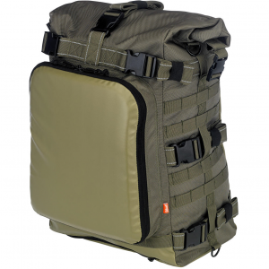 Biltwell Tasche - EXFIL-80 Grün