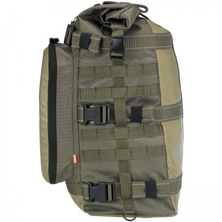 Biltwell Bag - EXFIL-80 Green