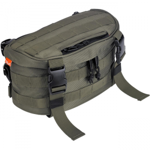 Biltwell Bag - EXFIL-7 Green