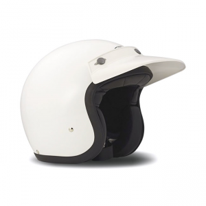 DMD Visor - Off-Road Peak
