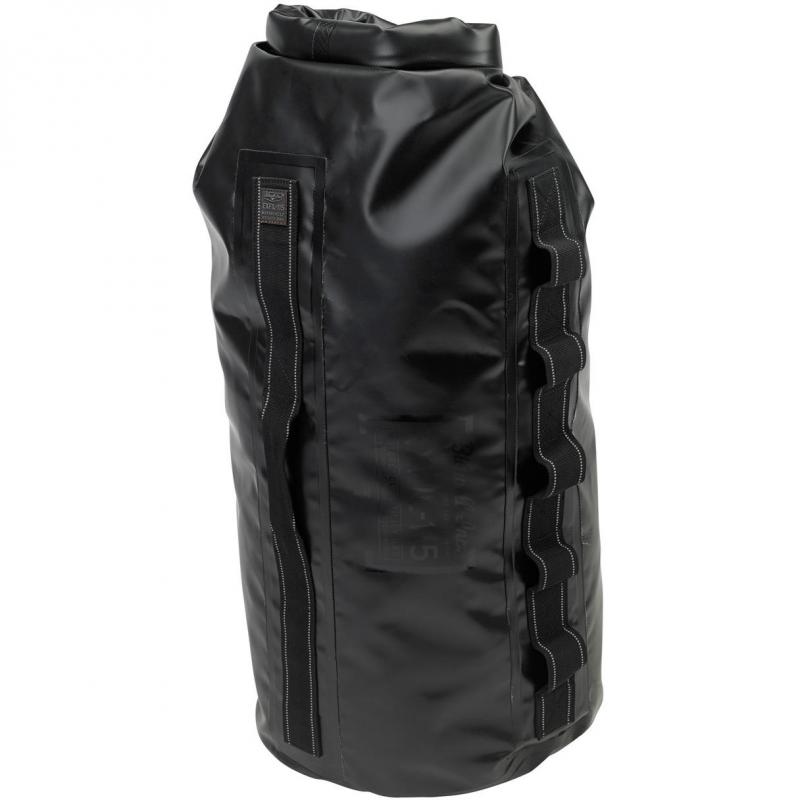 Biltwell Bag - EXFIL-115 Black