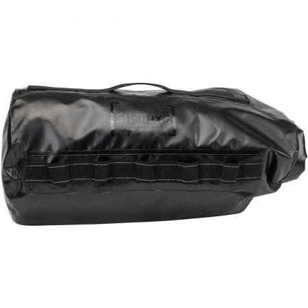 Biltwell Tasche - EXFIL-115 Schwarz