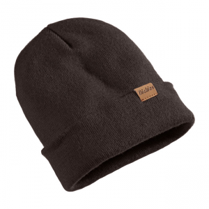 Dickies Beanie - Alaska Dark Brown
