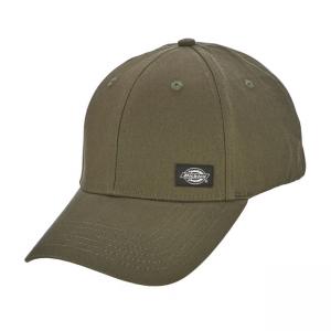 Dickies Cap - Morrilton Olivgrün