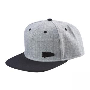 Dickies Cap - Murrysville Grey