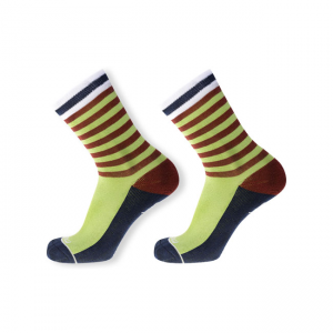 Holy Freedom Socken - Stripes