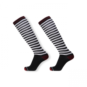 Holy Freedom Socken - Stripes Lang