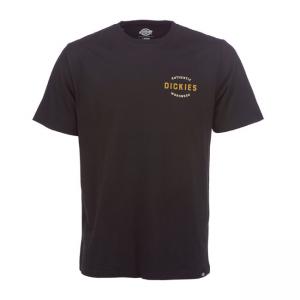 Dickies T-Shirt - Rimersburg Schwarz