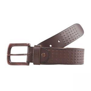 Dickies Belt - Yorktown Brown