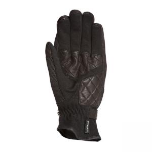 Segura Handschuhe - Sydney Schwarz