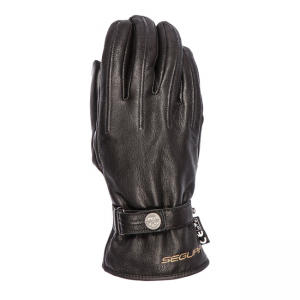 Segura Gloves - Chelsea Black