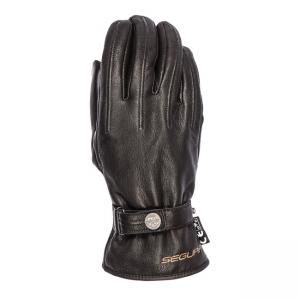 Segura Handschuhe - Chelsea Schwarz