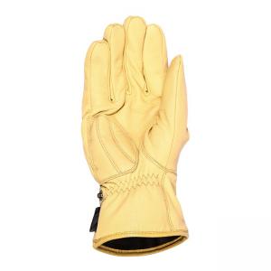 Segura Handschuhe - Chelsea Beige