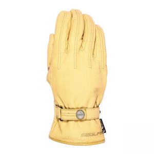 Segura Gloves - Chelsea Beige
