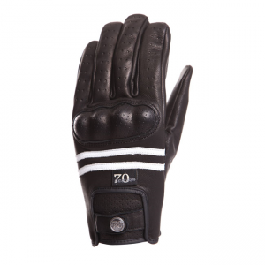 Segura Gloves - Edwin Black