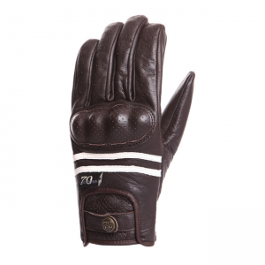 Segura Gloves - Edwin Brown