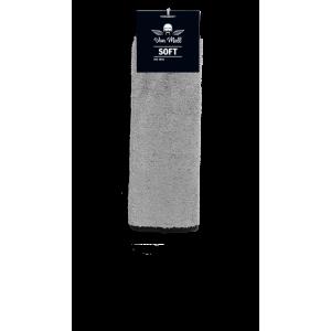 Van Mell Pflegeprodukte - Soft Poliertuch