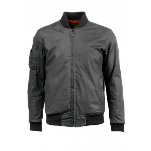 Roland Sands Jacket - Squad...