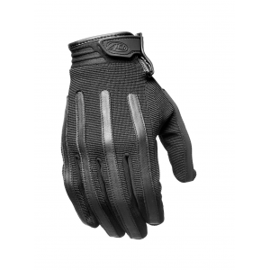 Roland Sands Gloves - Strand Black
