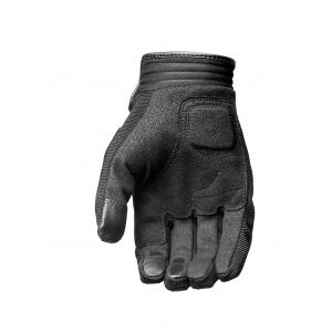 Roland Sands Handschuhe - Strand Schwarz